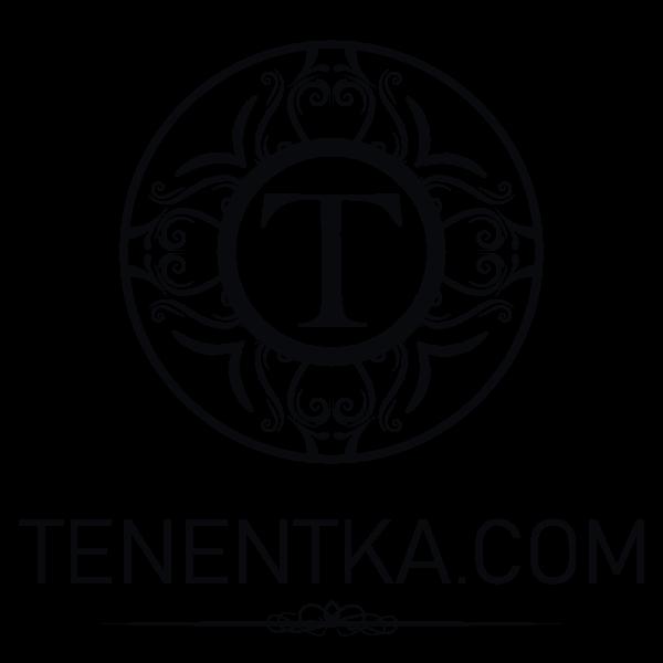 Logo-Tenentka